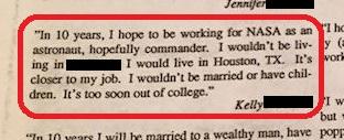kelleys-hopes-in-high-school