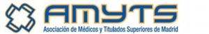 logo-amyts-2x