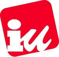 111 IU 3x3 cm