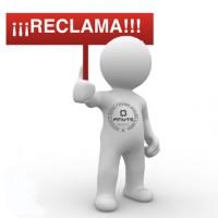 113 Reclama 3x3 cm