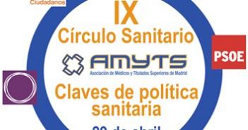 123 IX CS AMYTS 3x3 cm