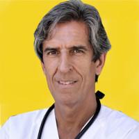 Miguel Angel Sanchez Chillon 3x3 cm