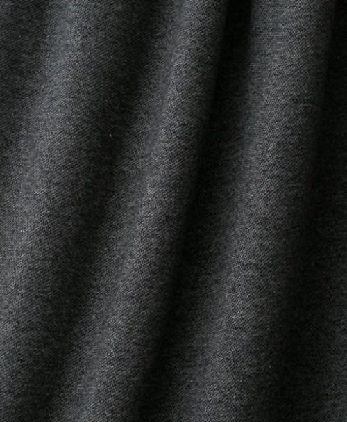 Lillestoff Sherpa jeans schwarz