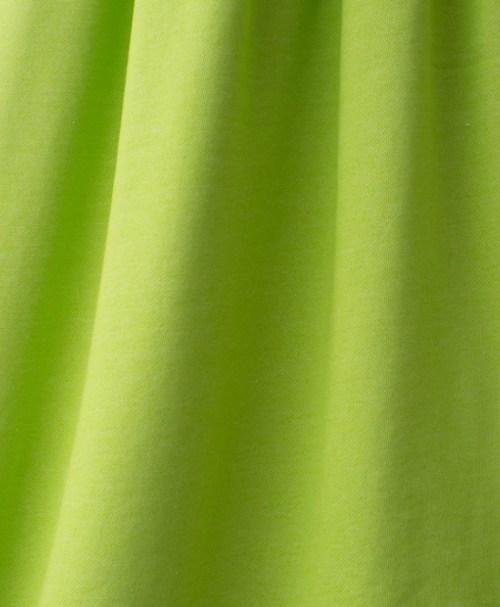 Lillestoff Sherpa lime