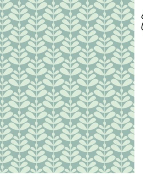Lillestoff Jersey Charlotta greengrey