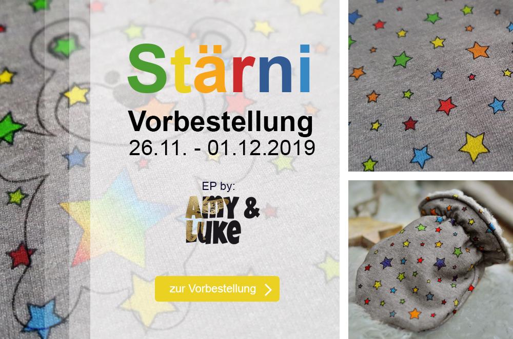 Staerni_Vorbestellung_Shop-EP