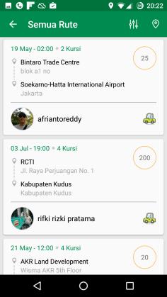 screenshot_20160518-202226.png