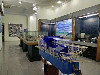 Museum Timah