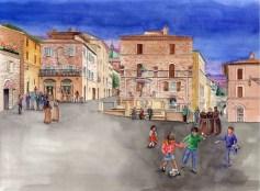 15-piazza-evening-spread-14