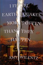 quakecoversm