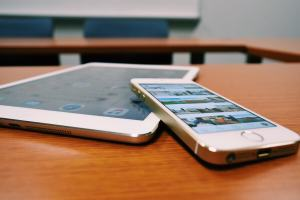 Set Up Your Blog for Multiple Devices