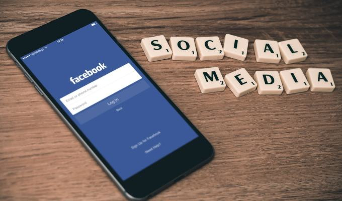"What Does ""Social Media"" Mean to Your Business?"