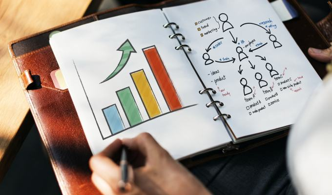 When Can I Expect Results from a Content Marketing Strategy?