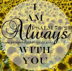 Psalm73-23