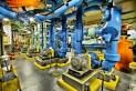 Industrial Things