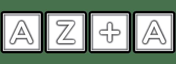 Amy Zier & Associates