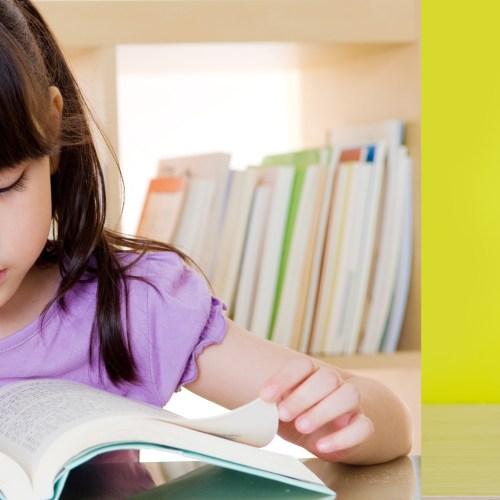 Reading + Outdoor Adventures = Fun Opportunities to Redirect Behavior