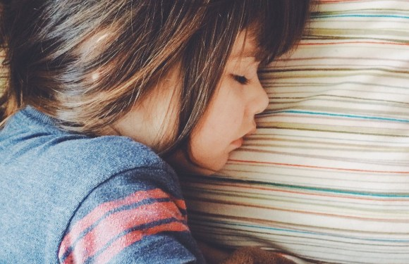 Sleep and How it Affects Development from Infancy to Adolescence