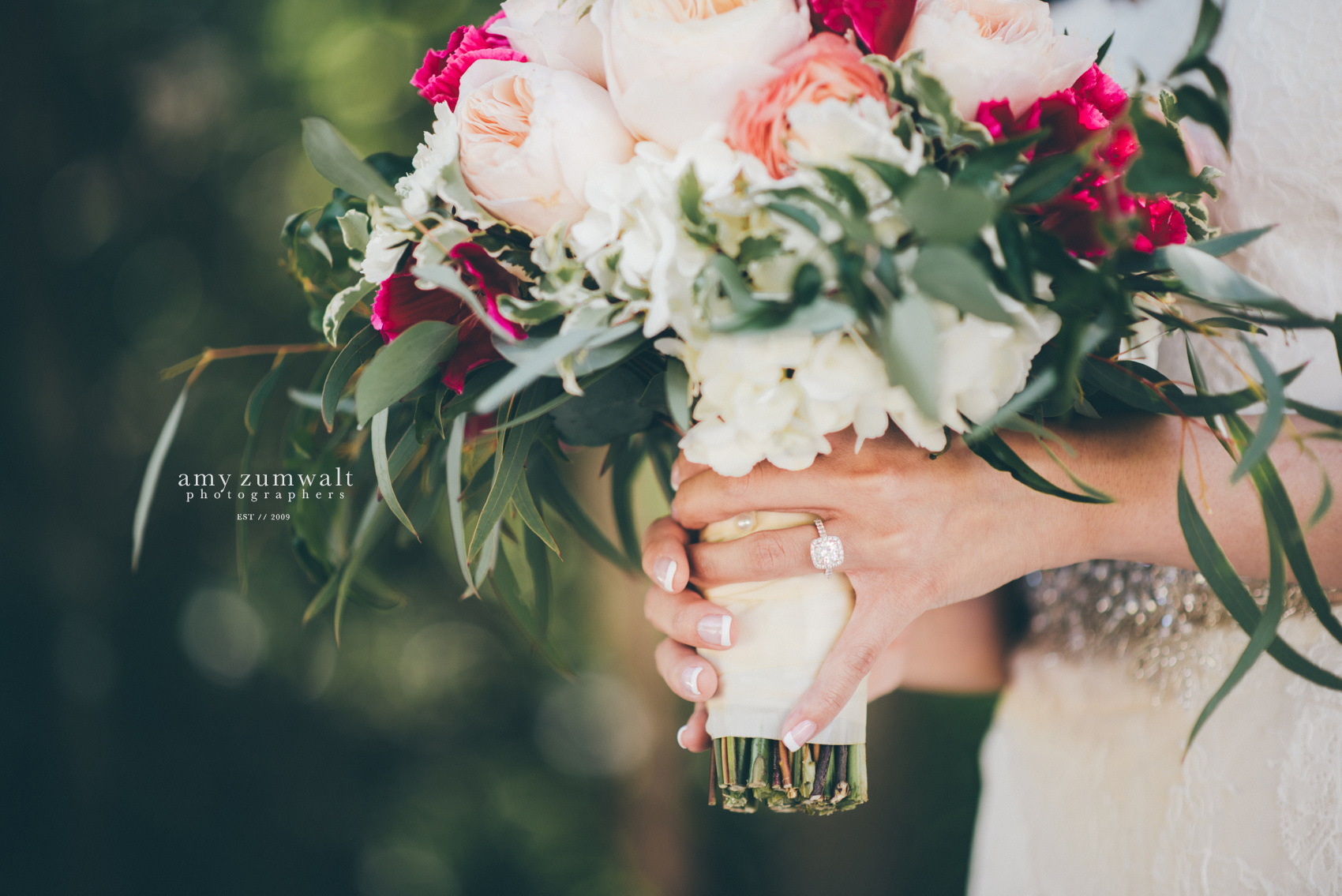 Courtney Ryan Wedding Preview Avalon Legacy Ranch