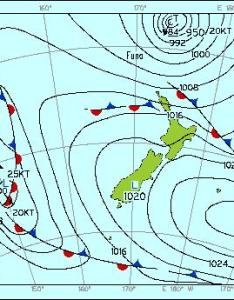 Post thumbg also tropical cyclone to hit new zealand in mid winter extreme weather rh netweather