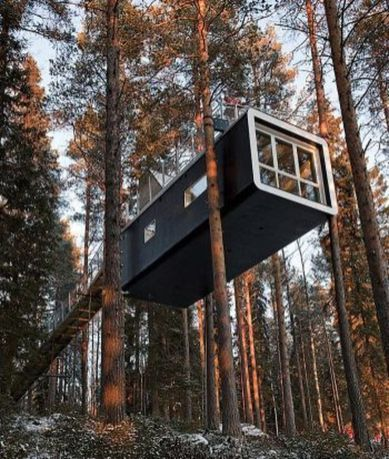 Best shipping container house design ideas 100