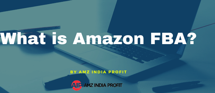 what is amazon fba