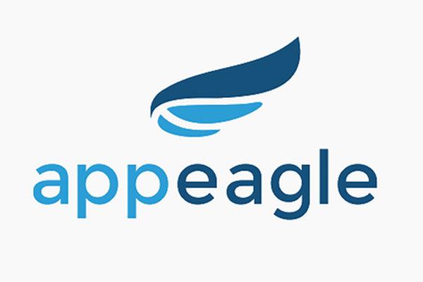 AppEagle Logo