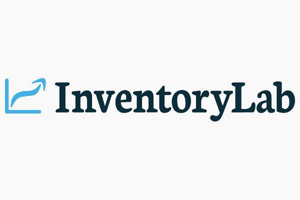 Inventory Lab Logo