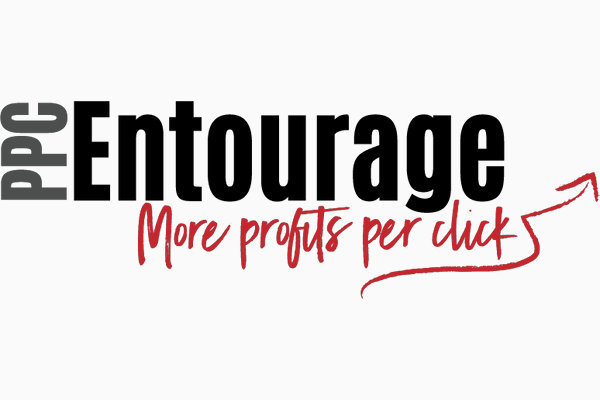 PPC Entourage Amazon Ads Logo