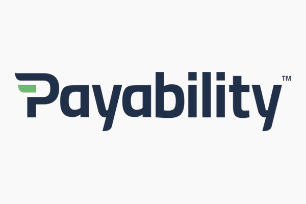 Payability Amazon Financing Logo