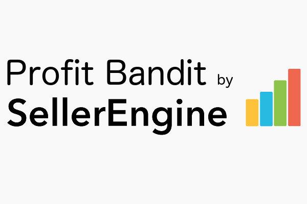 Profit Bandit Logo