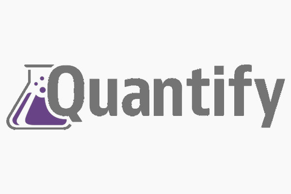Quantify Seller Labs Logo