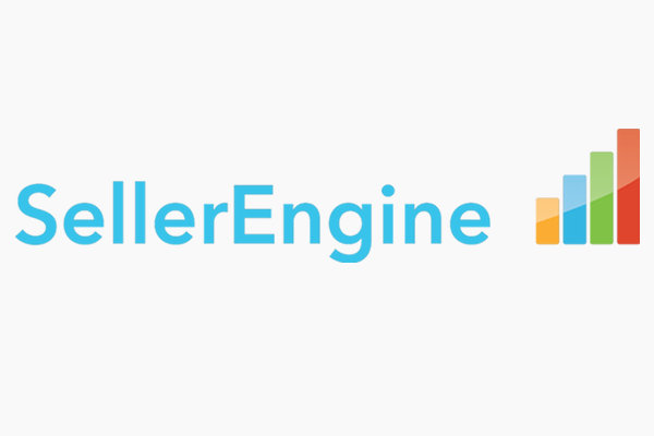 Seller Engine Plus Logo
