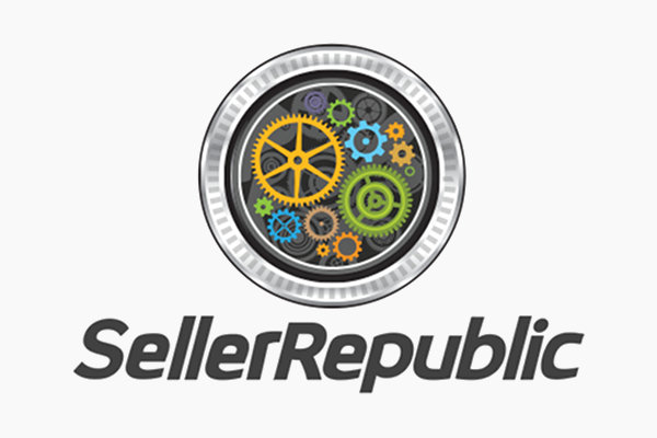 Seller Republic Logo