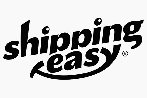 Shipping Easy Logo