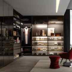 Your Living Room Images Of Country Curtains Ars Nova Collection Italian Furniture Design For This Picture Depicts A Large Walk In And Illuminated Wardrobe With Lot Storage The