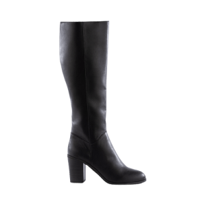 Make An Impact Boot Moo Shoes (Cruelty-Free Valentine's Day)