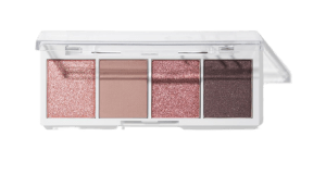 elf rosewater palette