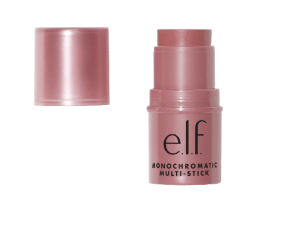 elf monochromatic multistick