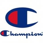 Champion Affiliate