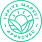 Thrive Market Affiliate