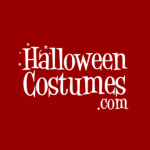 HalloweenCostumes.com Affiliate