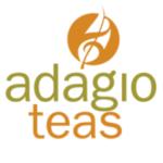 Adagio Teas Affiliate
