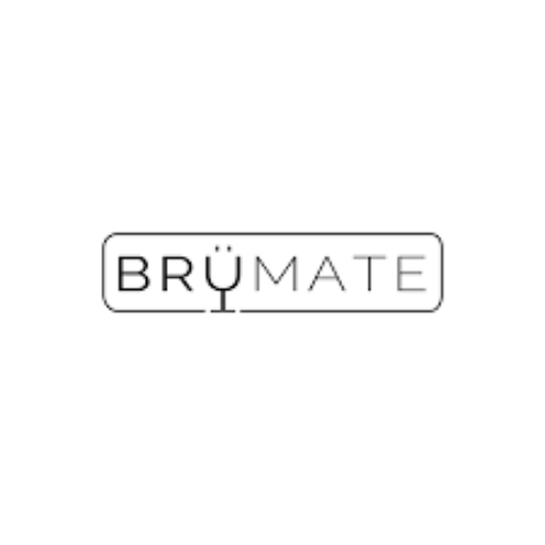 BruMate Ambassador