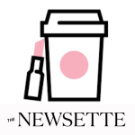 The Newsette Referral