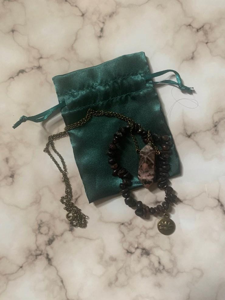 Intentional Jewellery 2