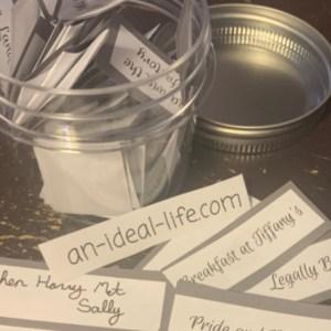 self-care-jar-image