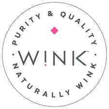 Wink-Wink CBD Affiliate