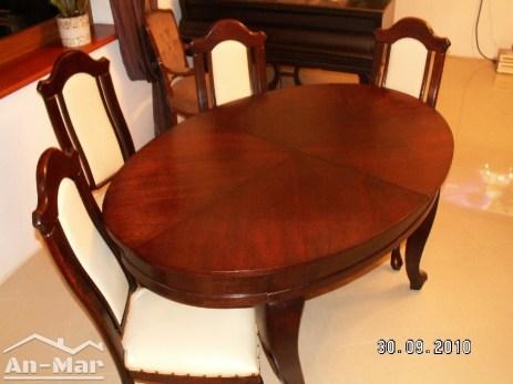 krzesla_stoly_zamowienia (11)