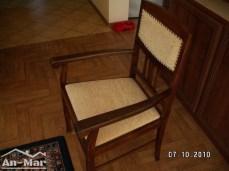 krzesla_stoly_zamowienia (18)